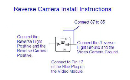 Bmw video module questions page 3 xoutpost cheapraybanclubmaster Image collections